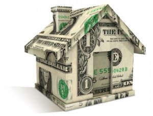 what affects your property values